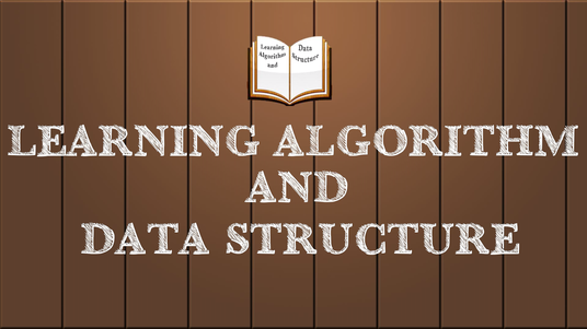 I will  solve Data Structure, Algorithms and Programming assignments and homeworks