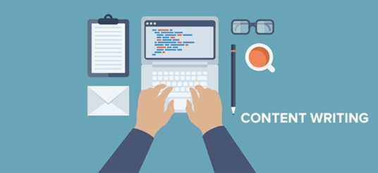 I will write high quality and SEO web content of 500 words