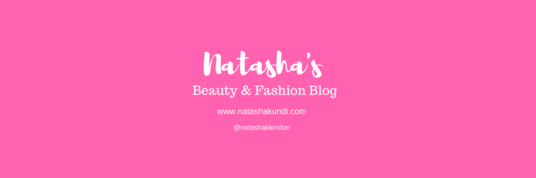 I will Write a Blog Post about your Business or Product on my Lifestyle Blog