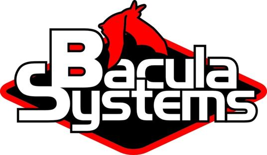 I will do Configure Bacula server