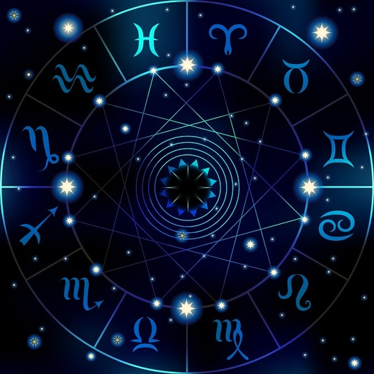 I will give you a personalised horoscope reading of any Individual