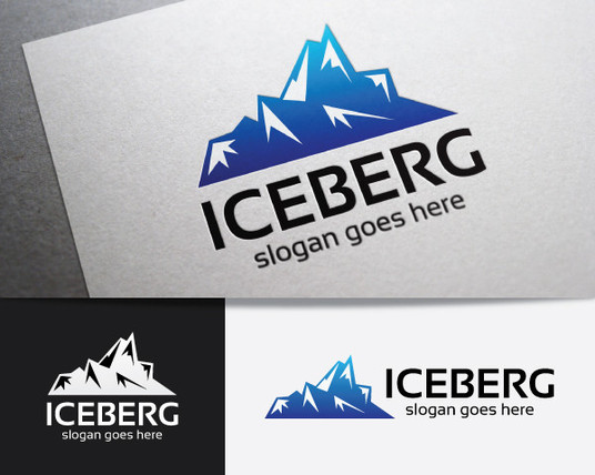 I will design a Eye Catching Logo with FREE Revisions
