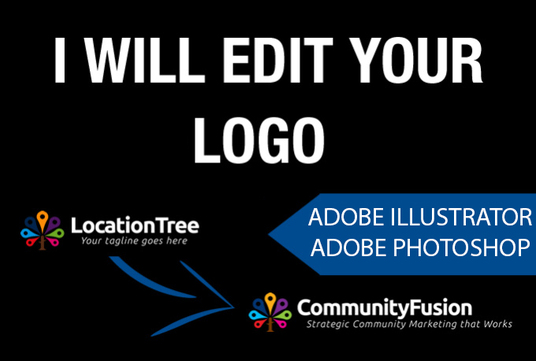 how to edit a pdf text in photoshop