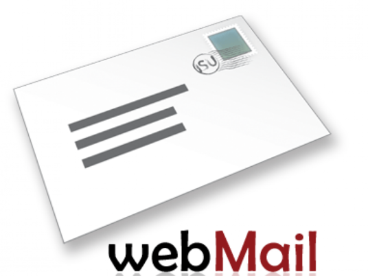 I will provide 3 years of email hosting for one domain. You will access the email via webmail and