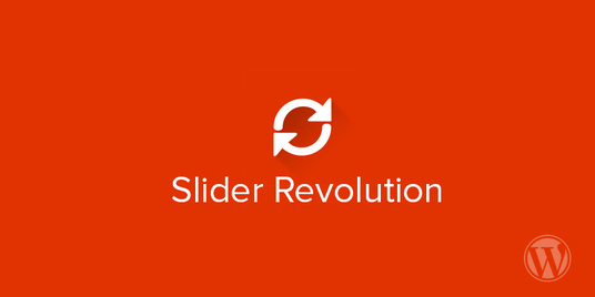 I will Create professional awesome Revolution Slider within 24 hours