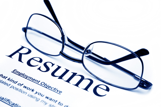rewrite your linkedin summary cv or resume for 20 killerservices