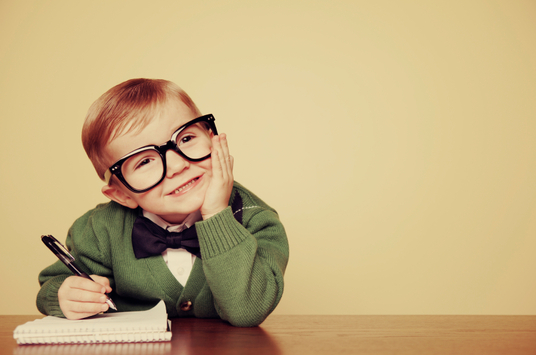 write a captivating website content and SEO article