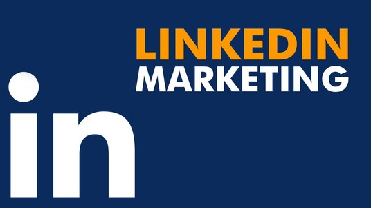 rewrite and optimize your LINKEDIN profile