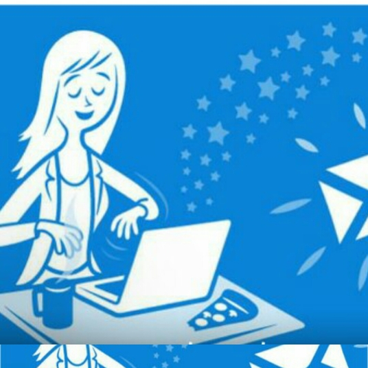 I will Write captivating Emails For Your Email marketing campaign