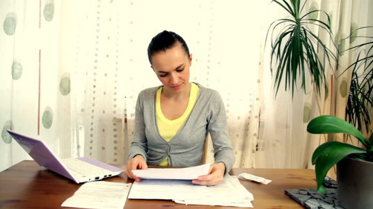 write a book review, academic essays, research papers, synopsis, case studies