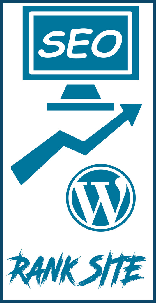 I will Do On-Page SEO & Off-Page SEO On for Wordpress