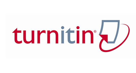I will provide Turnitin Plagiarism Report very fast