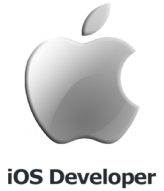 develop games and application for apple iOS