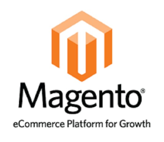 I will develop shopping cart on Magento