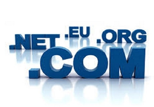 I will research and Find Available Domain Name for YOU