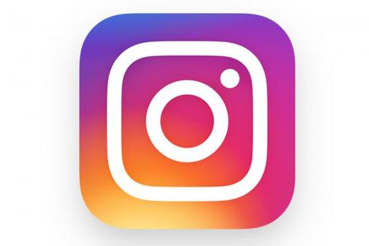 I will manage your INSTAGRAM account for 2 days