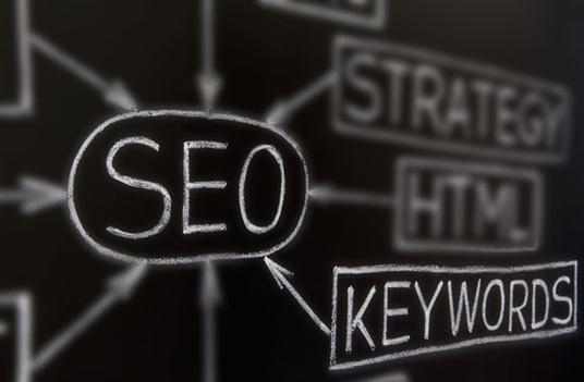I will find the best Keyword to target for your niche or business