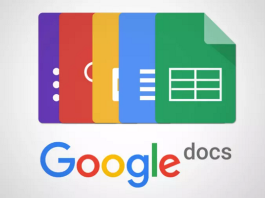 I will Convert your files to Google docs, sheets, forms, slides