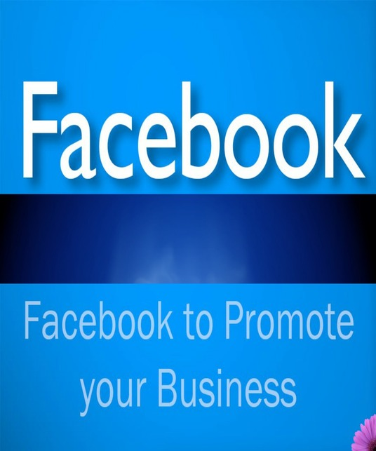 I will promote your business on my 5000 personal friend Facebook page