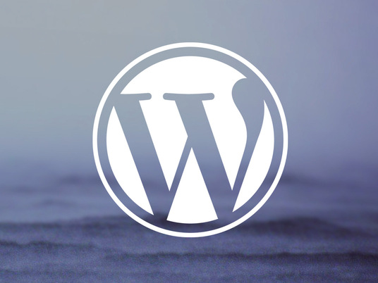 I will create you a  WordPress website
