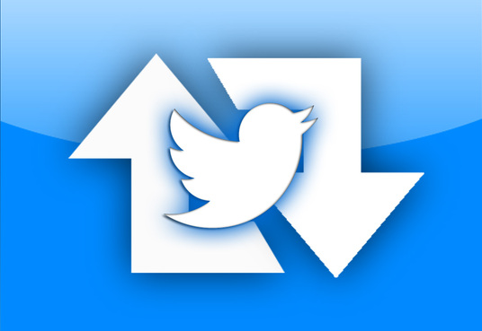 I will add 1000 Re-tweets to your tweet
