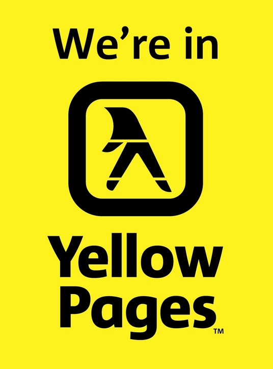 I will Scrap Yellow pages Any Country
