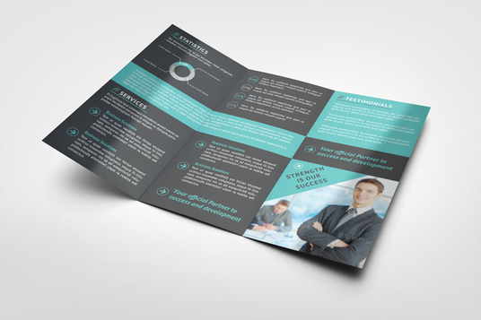 design Sales boosting Flyer, Brochure, Banner and much more