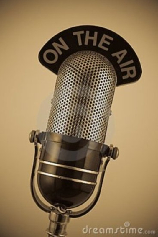 I will record an American neutral accent voiceover of up to 450 words
