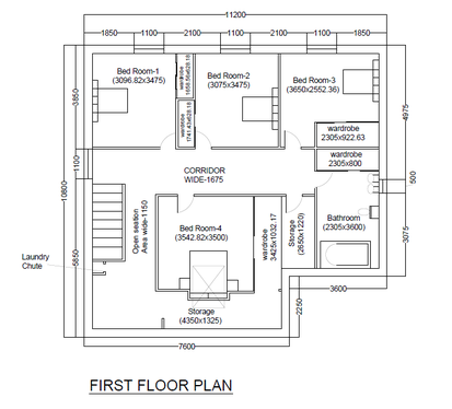 Floor Plan Drawing Apps Best Free Home Design Idea