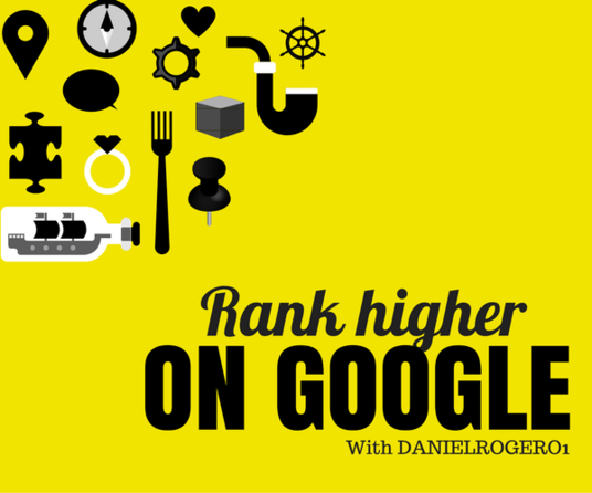 I will rank your website highly on Google with my Google dominate monthly package #1 ranked UK se