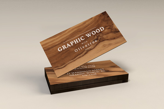 Freelance business cards services online fivesquid i will design superb looking business cards reheart Choice Image