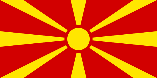 I will translate up to 450 words from Macedonian to English or vice-versa