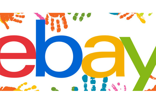 I will create professional eBay store design, eBay template / listing page