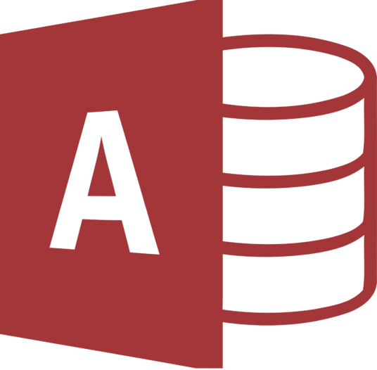 I will design form and setup Microsoft access database