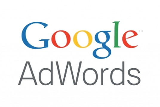 I will obtain a Google Adwords certification on your behalf