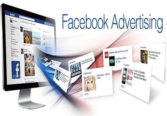 I will Add 1000 real World wide Facebook Likes and 2500 USA or UK Twitter followers