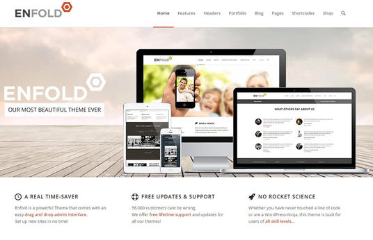 I will  do Themeforest Theme Installation / Wordpress Migration / Transfer / Cloning / Change Dom