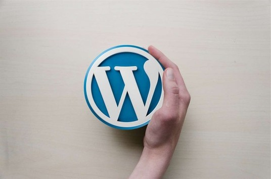I will Transfer a WordPress site from one host to another