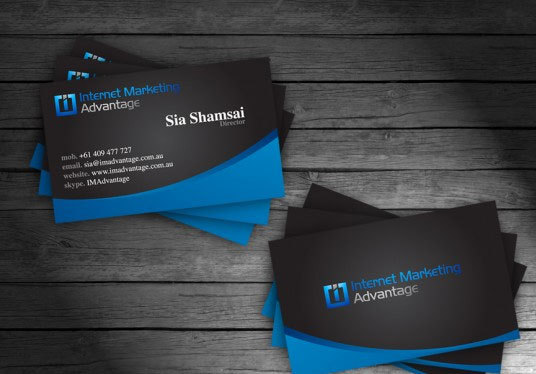 Design all type visiting cards for 5 moongfx fivesquid cccccc design all type visiting cards colourmoves Choice Image