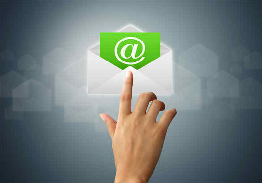 I will give you  3,000 UK, USA business email lists