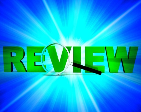 I will write and post a POSITIVE review on Google