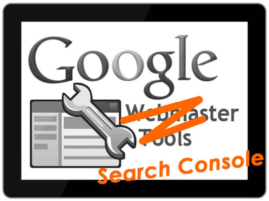 I will setup and fix Google Search Console issues