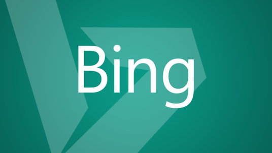 I will setup and fix Bing Webmaster Tool to improve search performance