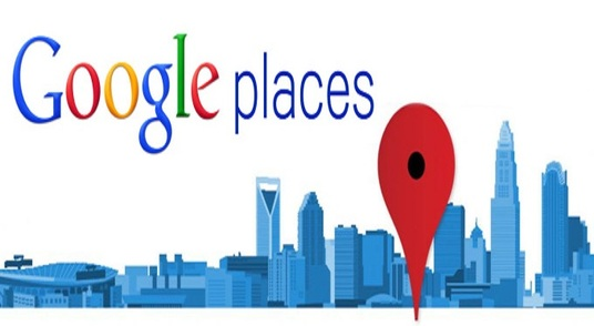 I will list your website on Google Places