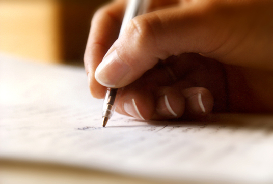 I will proof read your essays,blogs or CV