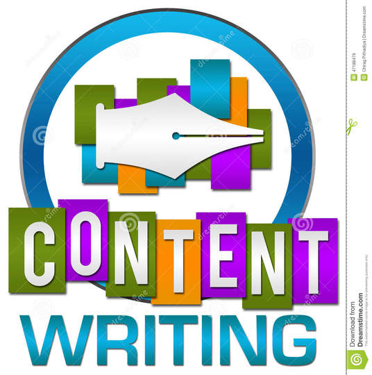 I will   Write Best 450words Unique SEO Web Content