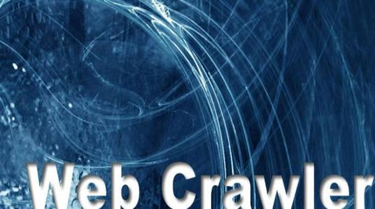 I will create php web Crawler or SCRAPER