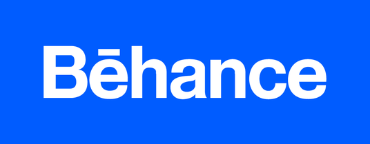 I will write and publish your article on behance.net