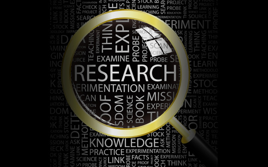 Do Fantastic Research Findings  On Any Topic For You