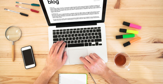 I will write a blog post or article between 500 and 1000 words on any given topic